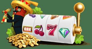 285 casino