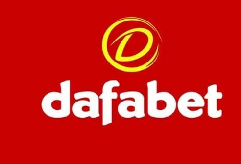 dafabet 777